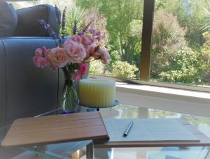 news and reviews of Riverstone House Geraldine in the guest book
